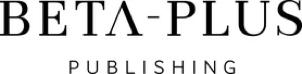 Beta-Plus Publishing