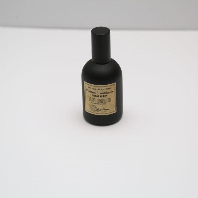 Les Secrets d'Antoine Room Spray