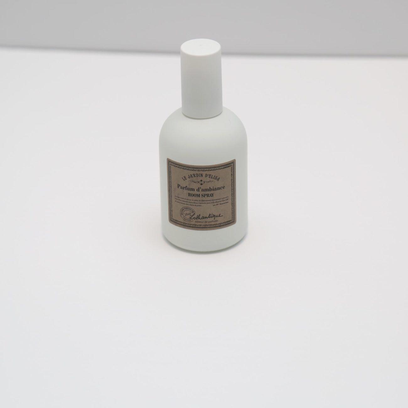 Le Jardin d'Elisa Room Spray