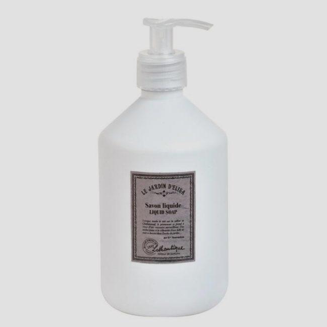 Le Jardin D'Elisa Hand Soap